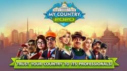 2020 My Country screenshot 1/5