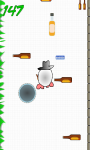 Drunk and Roll screenshot 2/3