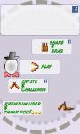 Drunk and Roll screenshot 3/3