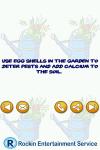 Gardening Tips For You screenshot 2/3