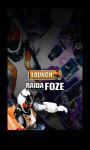 Kamen Rider Fourze Match Game screenshot 1/3