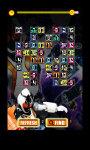 Kamen Rider Fourze Match Game screenshot 2/3