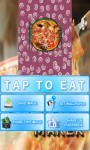 Pizza Maker Cooking Game screenshot 3/4