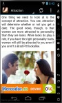 Tips To Date Any Girl screenshot 2/3