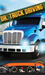 Dr Truck Driving - Free screenshot 1/4