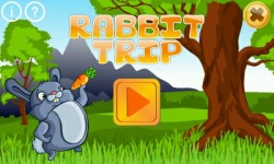 Rabbit Trip screenshot 1/5