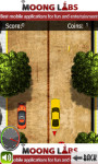 Risky Drift Race - Free screenshot 3/4