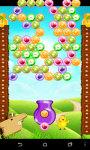 Bubble Shooter Fruits Legend screenshot 3/6