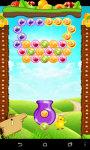 Bubble Shooter Fruits Legend screenshot 4/6