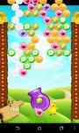 Bubble Shooter Fruits Legend screenshot 5/6