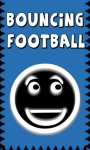 Bouncing Bit Football screenshot 1/1