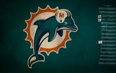 Miami Dolphins Fan screenshot 3/3