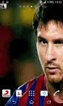 Messi Fifa Live Wallpaper screenshot 4/6