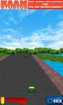 Super Speed 3D - Free screenshot 2/4