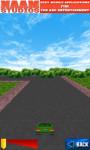 Super Speed 3D - Free screenshot 3/4