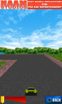 Super Speed 3D - Free screenshot 4/4