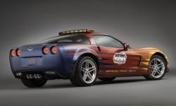 Amazing Chevrolet Corvette automobiles screenshot 5/6