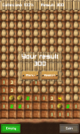 Find coin screenshot 2/3