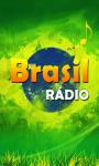 Brazilian Music RADIO screenshot 1/3