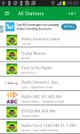 Brazilian Music RADIO screenshot 2/3