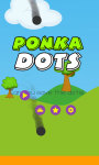 Ponka Dots screenshot 1/1