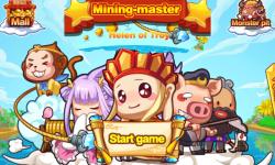 Mining master screenshot 1/4