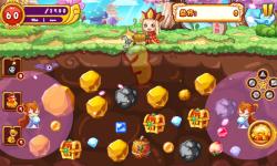 Mining master screenshot 2/4