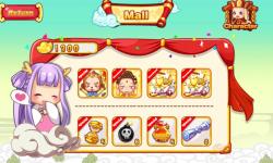 Mining master screenshot 4/4