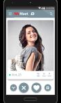 Date A Mate 100 Frеe Dating android Unloсkеd screenshot 1/1
