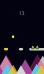 Color Skip screenshot 3/5