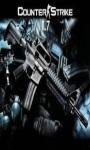 Counter Strike Free screenshot 6/6