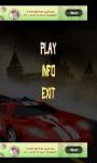 3D_Car Race  screenshot 2/6