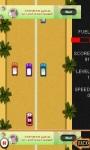 3D_Car Race  screenshot 5/6