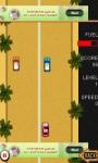 3D_Car Race  screenshot 6/6