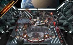 Star Wars Pinball 4 emergent screenshot 2/6