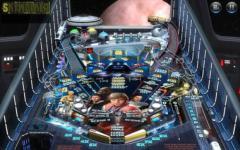 Star Wars Pinball 4 emergent screenshot 5/6