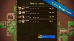 Carcassonne excess screenshot 2/6