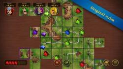 Carcassonne excess screenshot 5/6
