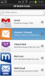 4G Ibibo Browser Free screenshot 3/6