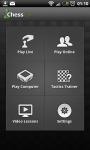 4G Ibibo Browser Free screenshot 4/6