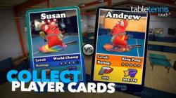 Table Tennis Touch primary screenshot 6/6