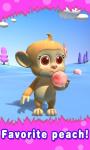 TalkingMonkey screenshot 1/3