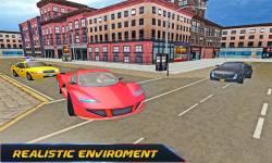Driving School Reloaded 3D screenshot 5/5