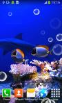 Underwater Live Wallpapers Best screenshot 2/6