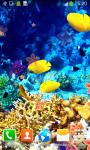 Underwater Live Wallpapers Best screenshot 5/6