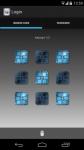 iPIN  Passwort Manager total screenshot 6/6