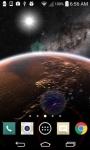 Mars in HD Gyro 3D XL personal screenshot 1/6