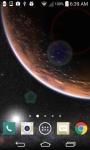 Mars in HD Gyro 3D XL personal screenshot 2/6