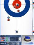 GX Curling Deluxe screenshot 1/1