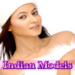 IndianModels screenshot 1/1